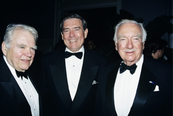 IN MEMORIAM: 2011 Passages of Theater & Entertainment's Most Memorable