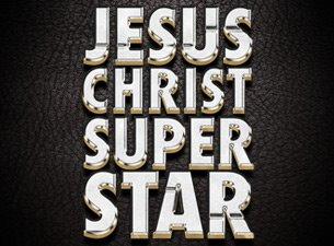 BWW Toronto 2011 Awards Winners Announced - JESUS CHRIST SUPERSTAR Breaks Records & Wins Big!