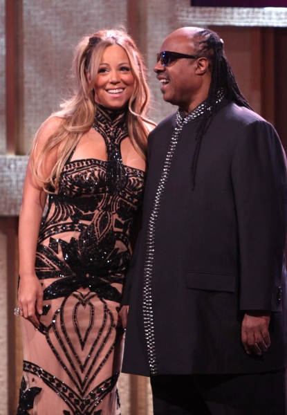 Photo Coverage: BET Honors 2012 Awards Presentation