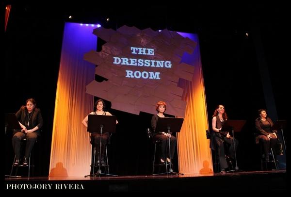 Cathy Azanza-Dy, Liza Infante-Robinson, Jay Valencia-Glorioso, Menchu Lauchengco-Yulo Photo