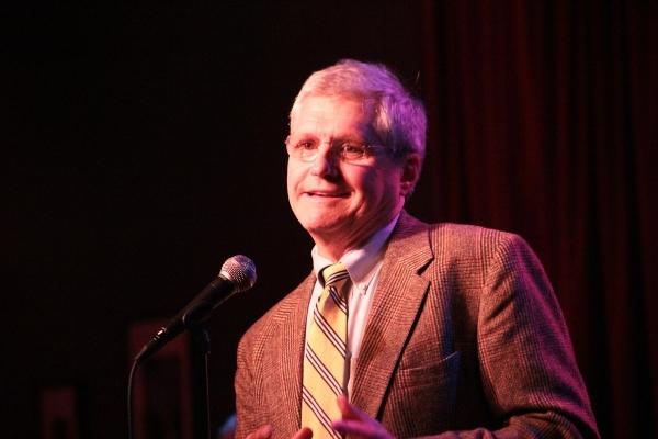 Dr. Mark G. Kris