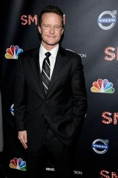 Photo Flash: Last Night's World Premiere of NBC's SMASH
