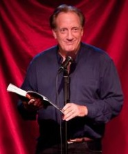 BWW Interviews: Alan Zweibel - Enjoying a Multi-Course Career Seasoned with Friendship