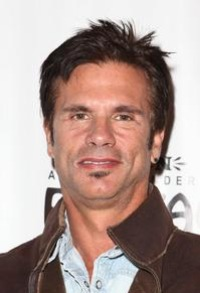 Lorenzo Lamas & David Burnham Lead Musical Theatre LA's JOSEPH AND THE AMAZING TECHNICOLOR DREAMCOAT Concert, 2/15