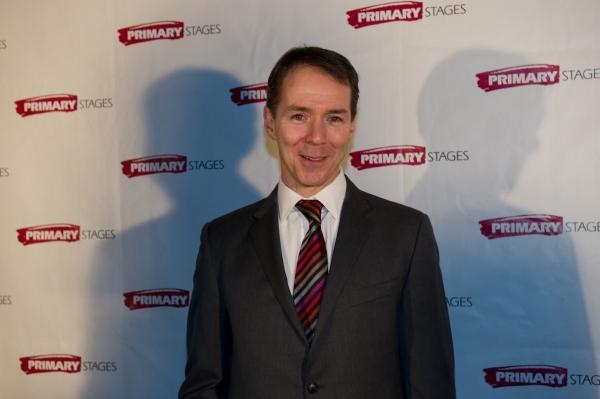 Paul Niebanck