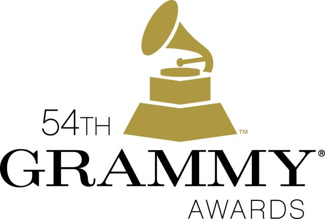 SOUND OFF SPECIAL AWARDS SHOW SPOTLIGHT: Grammy Awards 2012