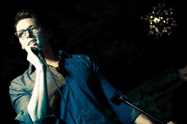 Photo Flash: ROCKERS ANONYMOUS - LOVE SUCKS Plays Underground Lounge