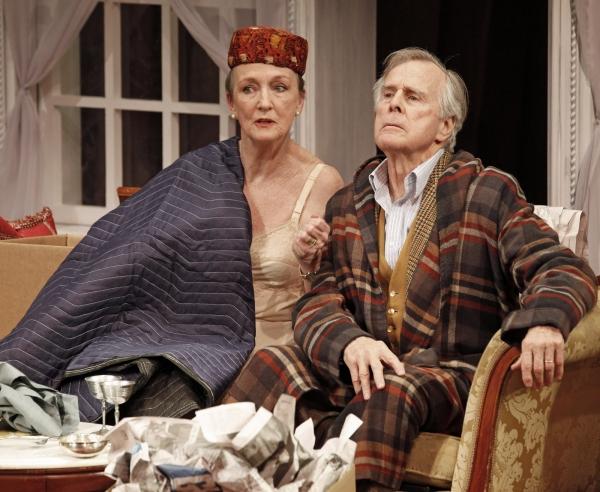 Kathleen Chalfant, and John Cunningham