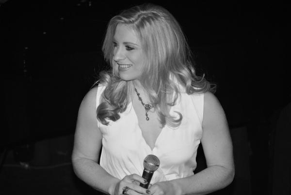 Jessica Waxman
