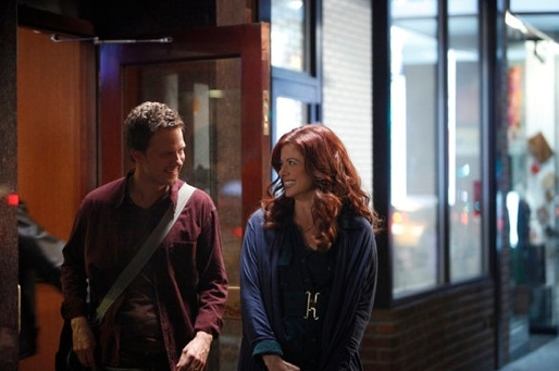 Photo Flash: First Look - SMASH March 5 Episode 'Let's Be Bad'