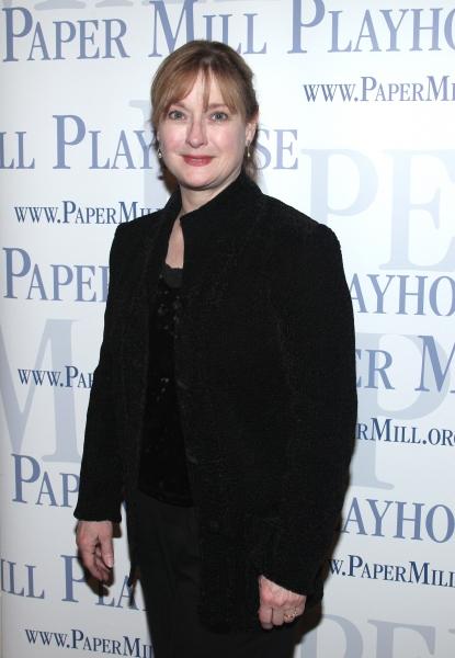 Patti Cohenou Photo