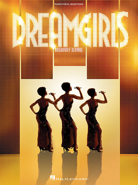 InDepth InterView: Henry Krieger Talks LUCKY DUCK, DREAMGIRLS, SIDE SHOW Revival & More