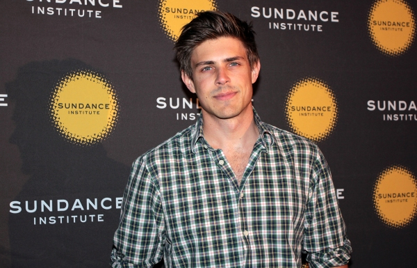 Photo Coverage: Robert Redford, Julie Taymor & More Celebrate Sundance Institute in NYC