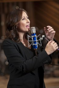 SOUND OFF Special Interview: Linda Eder's SONGBIRDS