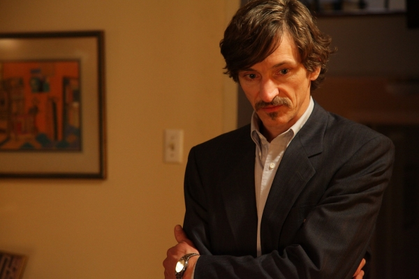 Photo Flash: Tribeca Film Festival Presents THE PLAYROOM