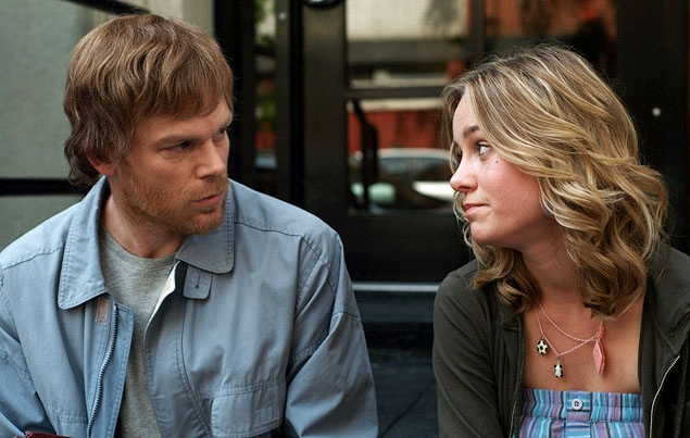 BWW EXCLUSIVE: Michael C. Hall On THE TROUBLE WITH BLISS