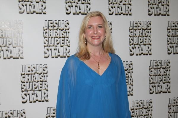 Lisa Shriver