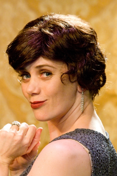 Photo Flash: Mad Cow Theatre's PRIVATE LIVES, Playing Through 4/29