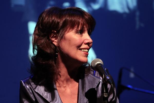 Lynne Wintersteller