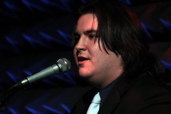 Caleb Hoyer