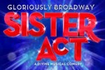What's Playing on Broadway This Week: April 9-15
