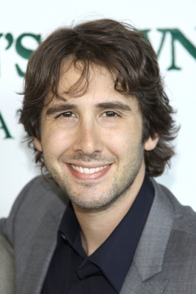 Photo Flash: Josh Groban & Co. at A CELEBRATION OF PAUL NEWMAN'S DREAM
