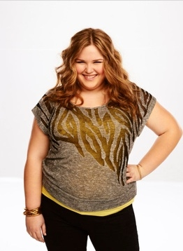 Photo Flash: THE GLEE PROJECT Season 2 Contestant Photos