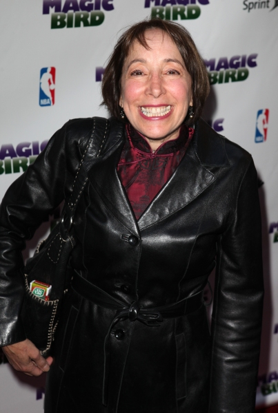 didi conn today