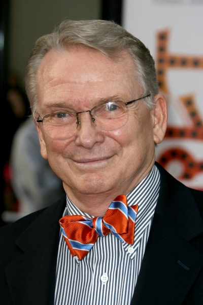 Bob Mackie at Liza Minnelli & Co. At The CABARET 40th Anniversary Screening