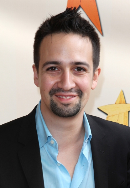 Photo Coverage: PETER AND THE STARCATCHER Opening Night - All the Stars!