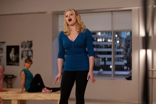Photo Flash: First Look - SMASH's 'Publicity' Episode Airing 4/23
