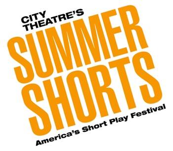Arsht Center Presents City Theatre's SUMMER SHORTS FESTIVAL