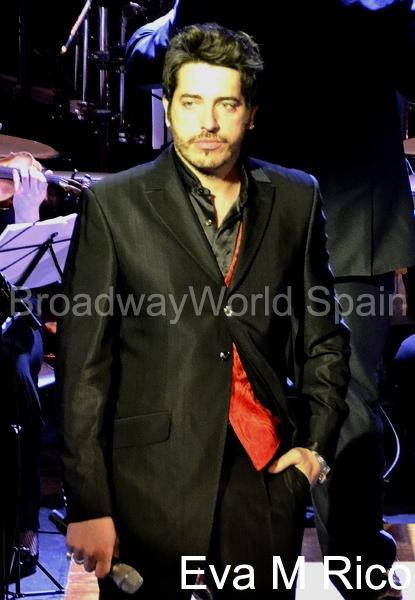 Ignasi Vidal Photo