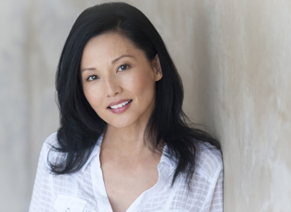 East West Players to Honor Kimora Lee Simmons for 'Raising the Visibility of Asian Pacific Americans as Trendsetters on a Global Scale', April 30