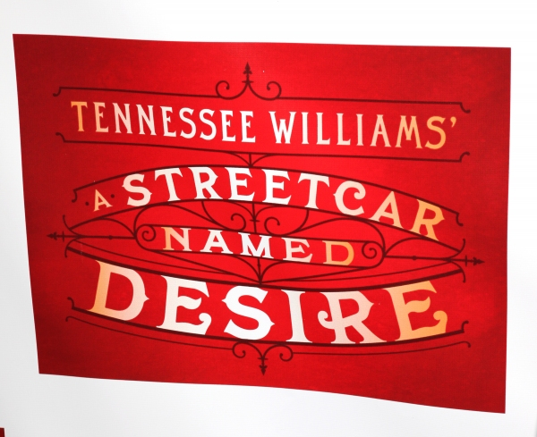 a streetcar named desire light and darkness She does not want to be seen in the harshness of bright light in darkness to the streetcars named desire the gender struggle in a streetcar named desire by.