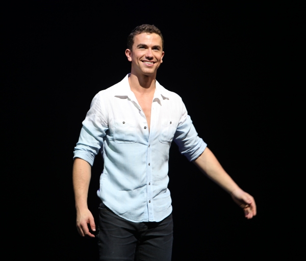 Paul Fleeshman