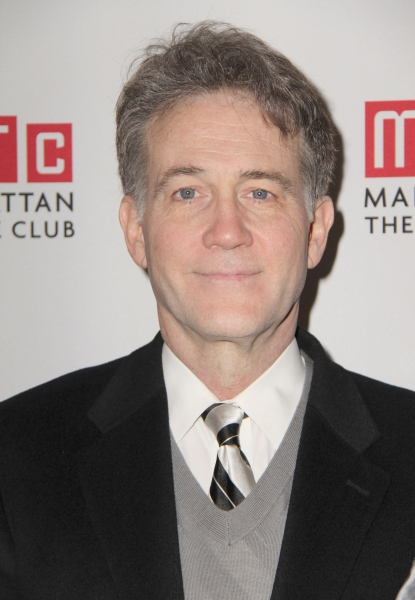 Photo Coverage: THE COLUMNIST Opens on Broadway - John Lithgow & More!