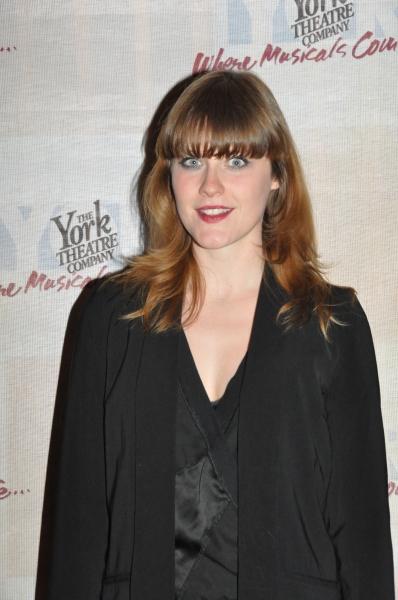 Sasha Weiss