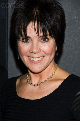 JOYCE DEWITT In REMEMBER ME