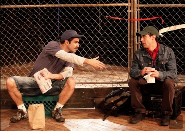 BERNARDO CUBRIA and JOSE JOAQUIN PEREZ