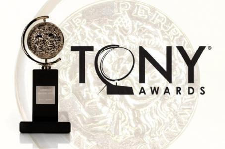 SOUND OFF: The Tell-Tale 2012 Tony Nominations