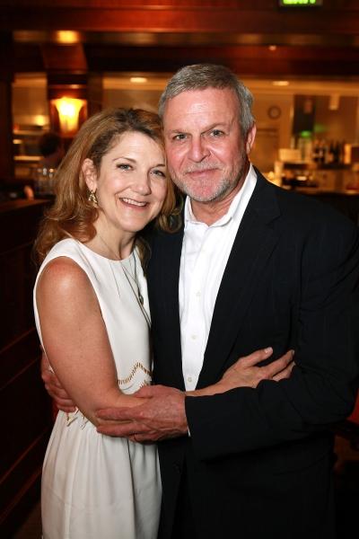 Photo Flash: Inside Opening Night of FOLLIES in LA!