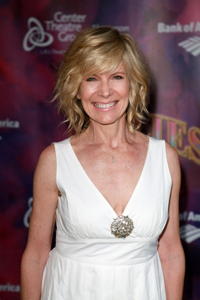 Debbie Boone Photo
