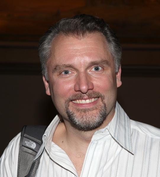 Stephen R. Buntrock