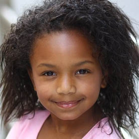 Broadway's ANNIE Names Orphans!