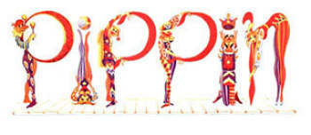 Florida Rep Announces The Opening Of PIPPIN