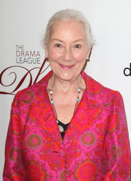 Photo Coverage: The Drama League Awards 2012 - The Ladies