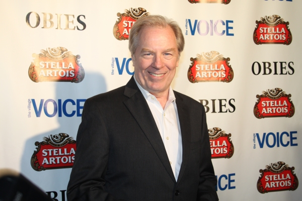 Michael McKean at 2012 Obie Awards - Winners & More!
