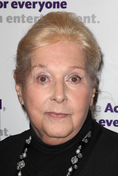 Marilyn Bergman