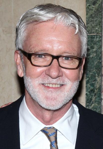 John N. Hart Jr.